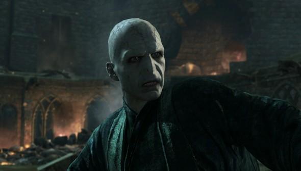 cs14_Voldemort_796x448